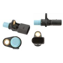 Sensor Cmp (posicion De Arbol De Levas) Vw Jeeta, Golf; Maa