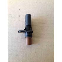 Sensor Arbol Levas Cmp Bora Beetle Jetta Motor 2.5 07k907601