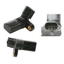 Sensor Cmp (posición Arbol De Levas) Infiniti; Nissan; Au1