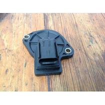 Sensor Posición Arbol Levas Cirrus Stratus 2.4 T Mod: 95-00
