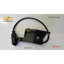 Sensor De Arbol De Levas Astra Meriva Zafira 1.8l Dohc