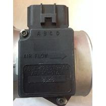 Sensor Maf Ford Lincoln F8lf12b579 A Original