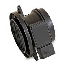 Sensor Maf Mercedes Benz C230 1.8l Kompressor 2003 04 05