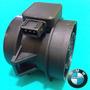 Bmw 323,320,325,328. Sensor Maf 1999 - 2005