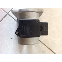 Sensor Maf Ford V6 3.0 Ranger Original E8zf12b579ba Ca