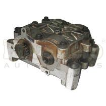 Balanceador Bomba Aceite Altima 2002 - 2006 Motor 2.5 Eca