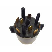 Sensor Encendido Jetta Golf Beetle Bora Mk4 Passat 4b090584