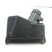 Tapa C/n Sensor Maf Nissan Altima 2007 3.5l Udo