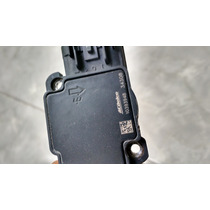 Sensor Maf Chevrolet Vortek