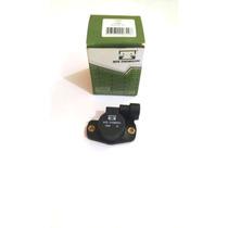 Sensor Acelerador Tps Nissan Platina Aprio. Clio Pointer