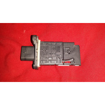 Sensor Maf Jeep Cherokee 2014 2015 68144197aa