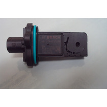 Sensor Maf 13301682 Cadilac Elr Y Chevrolet: Varios