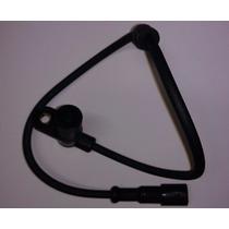 Sensor D Velocidad (rueda) Marca Gm Parts P/ Chevy C3 09/11