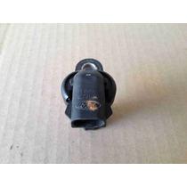Sensor De Velocidad Ford Explorer Motor 4.0l 6 Cil 96 - 00.