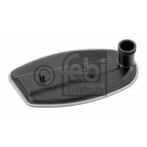 Filtro De Transmision Mercedes Benz Clase Cl Cl600 6.0 95/99