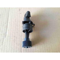 Sensor De Velocimetro Velocidad Altima Automatico 93 - 97