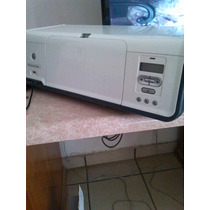 Impresora Hp Photosmart D5065