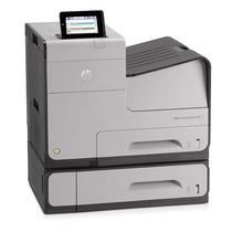Impresora Officejet Color Hp Enterprise X555dn 75 Ppm +c+