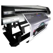 Impresora Thunderjet Alta Resolución A1802s
