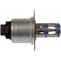 Valvula Egr Para Ford Power Stroke 6.0l Diesel 04-10