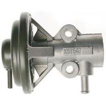 Valvula Egr Geo Metro Suzuki Swift 1989-1997