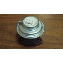 Valvula Egr Egv330 Amercan Motors-buick-cadilac-chevro.- Etc