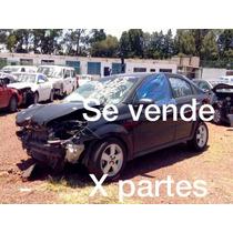 Válvula Egr Chevrolet Aveo Pontiac Original Garantizada