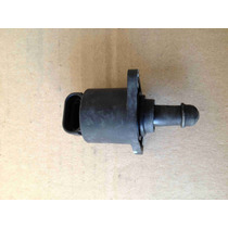 Valvula Iac By Pass Jack Vw Pointer 00 - 09 Original.