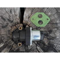 Valvula Control Aire Iac Ford Courier 1.6 Lts 2007 2008 2009