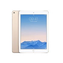 Apple Ipad Mini 3 16gb Huella Digital Wifi Envio Gratis