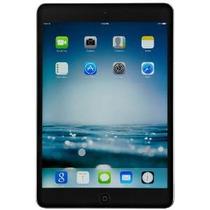 Apple Ipad Mini 2 Me276ll / A (16 Gb, Wi-fi, Negro Con El Es