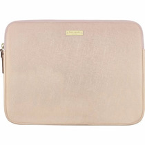 Kate Spade New York Funda Para Ipad Pro De Apple