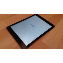 Ipad Air 16gb Refacciones O Reparar