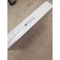 Tableta Ipad Air Apple 16g