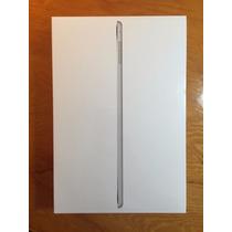 Remato Ipad Mini 4 Touch Id 16 Gb Wi-fi Nueva Sellada