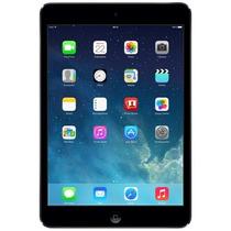 Apple - Ipad Mini 2 Retina Wi-fi 32gb Space Gray-spa