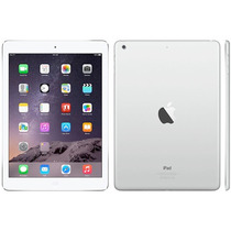 Ipad Mini 2 De 32gb A Super Precio!
