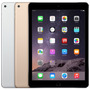 Ipad Air 2 Wi-fi 16gb A8x Ios 8 64bits