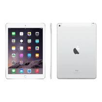 Boleta Empeño Ipad Id Touch Seminueva Garantía Apple