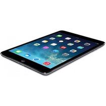 Ipad Mini 2 16gb Wi Fi Gray Nueva Sellada A Un Súper Precio