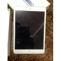 Ipad Mini 32 Gb Model A1432 Perfecto Estado,en Caja 3,899$