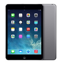 Apple Ipad Mini 2 16gb 3g Gris