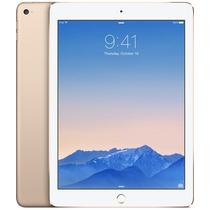 Apple Ipad Air 2 16gb Oro