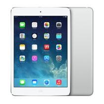Apple Ipad Mini 2 16gb Plata