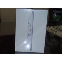 Ipad Mini 2 De 16 Gb Nueva, Al Mejor Precio