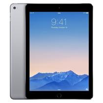 Apple Ipad Air 4g Lte Wifi De 128 Gb Space Gray
