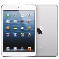 Apple Ipad 4 Retina 16gb Pantalla 9.7 En Caja Original