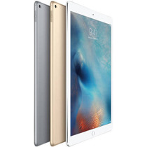 Ipad Pro 128 Gb A9x Retina Apple Nuevo Sellado Garantia