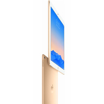 Ipad Air 2 16gb,touch Id, Wifi,nueva!!, Procesador A8x
