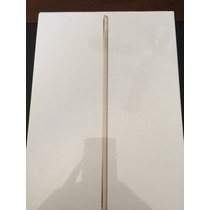 Remato Ipad Air 2 Touch Id 16 Gb Wi-fi Sellada Dorada